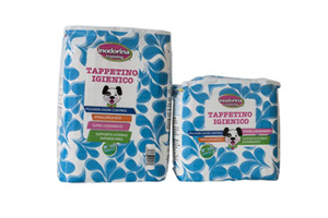 soveratoshop_tappetino