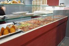 pizzeria km5 soverato1
