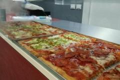 pizzeria km5 soverato3