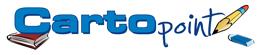 logo_cartopoint