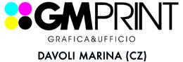 logo_gmprint