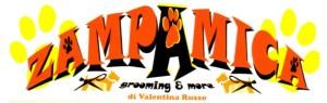 logo_zampaamica