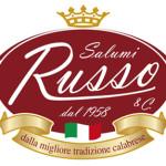russo_salumi
