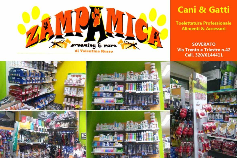 Soverato Shop 9567c891c9a